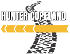 Hunter Copeland